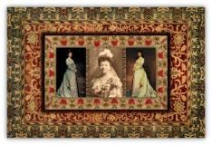 01 nov 1847 | Dame Emma Albani