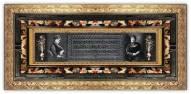 10 apr 1835 | Louise Chandler Moulton