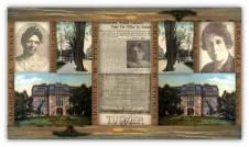 15 apr 1857 | Arabella H. Tucker