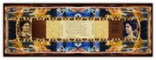 16 apr 1853 | Ida Elizabeth Smith Noyes