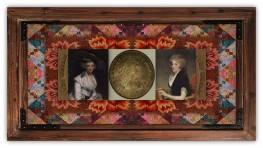 01 aug 1764 | Anne Willing Bingham