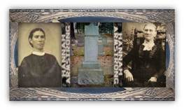 02 aug 1810 | Hannah Armstrong Wilcox