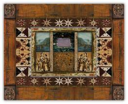 04 aug 1697 | Susanna Wright