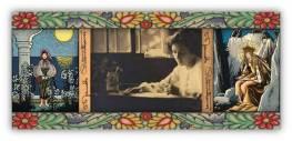 05 aug 1890 | Maud Petersham