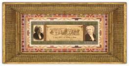 07 aug 1813 | Paulilne Kellogg Wright Davis