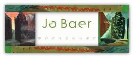07 aug 1929 | Jo Baer