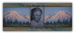 09 aug 1886 | Mary Agnes Yerkes