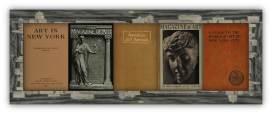 13 aug 1870 | Florence Nightingale Levy