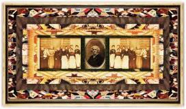 15 aug 1814 | Anna L. Clapp