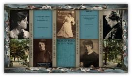 17 aug 1858 | Caroline Bartlett Crane