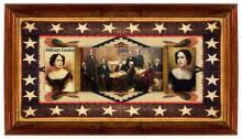 29 aug 1815 | Anna Ella Carroll