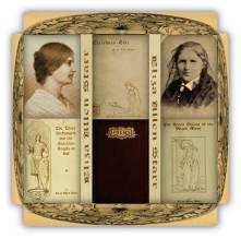 29 aug 1824 | Eliza Allen Starr