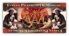 30 aug 1855 | Evelyn Pickering de Morgan