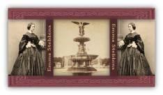 01 sep 1815 | Emma Stebbins