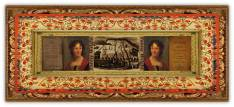 06 sep 1795 | Frances [Fanny] Wright