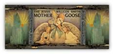 06 seo 1863 | Jessie Willcox Smith