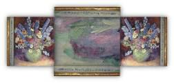 11 sep 1882 | Sallie Hall Steketee