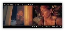 12 sep 1953 | Nan Goldin