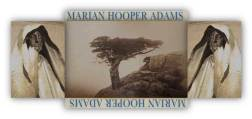 13 sep 1843 | Marian Hooper Adams