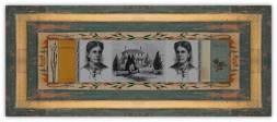 15 sep 1824 | Adeline Dutton Train Whitney