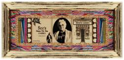 16 sep 1854 | Mary Wiseman See