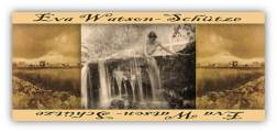 16 sep 1867 | Eva Watson Schutze