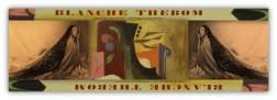 19 sep 1915 | Blanche Thebom