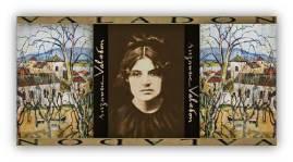 23 sep 1865 | Suzanne Valadon