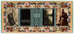 24 sep 1825 | Frances Ellen Watkins Harper