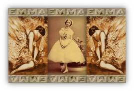 24 sep 1842 | Emma Livry