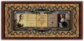 25 sep 1728 | Mercy Otis Warren