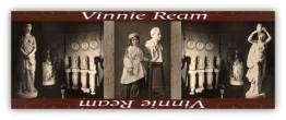 25 sep 1847 | Vinnie Ream Hoxie