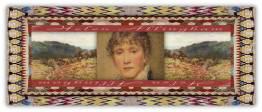 26 sep 1848 | Helen Allingham