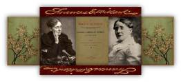 28 sep 1839 | Frances E. Willard