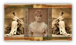 30 sep 1838 | Emily Soldene