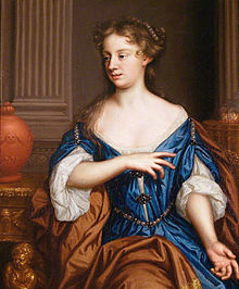 Beal (1633 - 1699)