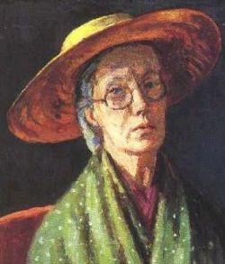 Bell (1879 - 1961)
