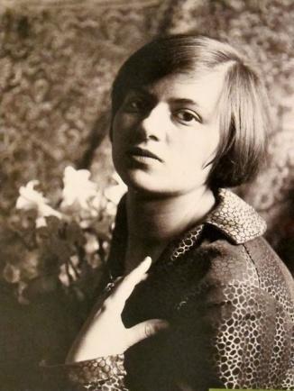 Brandt (1893-1983)
