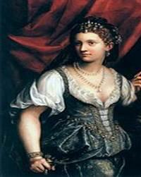 Galizia (1578 - 1630)