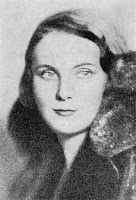 Konarska (1900 - 1979)