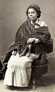 Lewis (1844 - 1907)