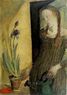 Marchesini (1901-1953)