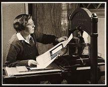 Mason (1904 - 1971)