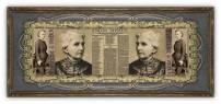 29 feb 1828   Emmeline Blance Woodward Harris Whitney Wells