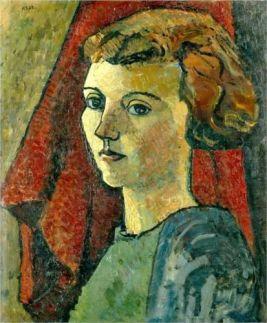 Agar (1899 - 1991)