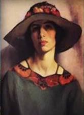 Alvarez (1891 - 1985)