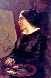 Baumann (1819 - 1881)
