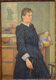 Boch (1848 - 1936)