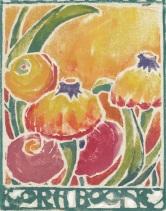 Boone | Ranunculus