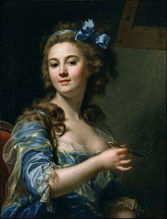 Capet (1761 - 1818)